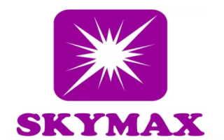 Регистрация и вход в личный кабинет Скаймакс