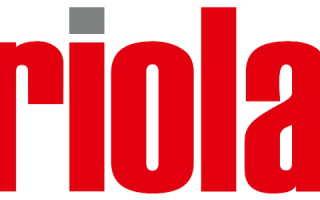 Регистрация и вход в личный кабинет провайдера Триолан