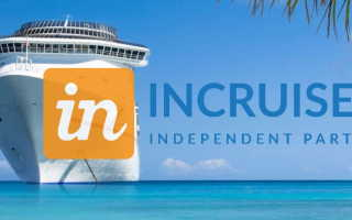 Личный кабинет inCruises: как регистрироваться, авторизоваться и пользоваться предложениями эксклюзивного клуба