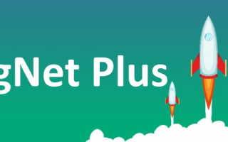 OngNet Plus: регистрация и возможности личного кабинета
