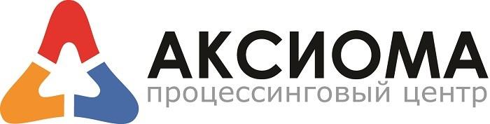 Аксиома логотип