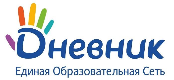 логотип Дневник ру