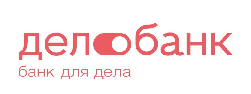 дело банк