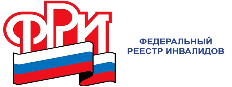 sfri.ru