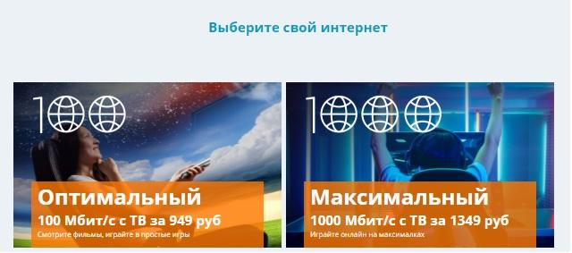 сибирский медведь интернет