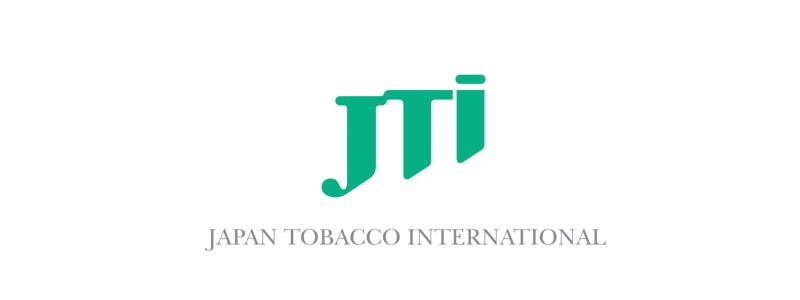 JtiPartnerRu