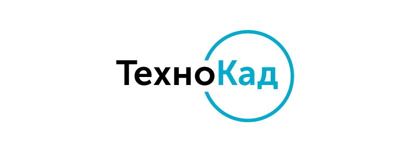 технокад