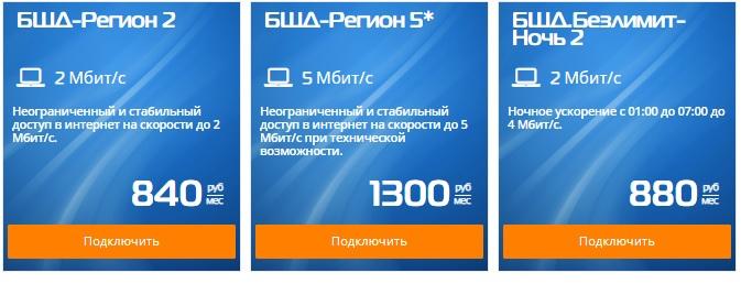 регион телеком оплата