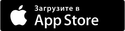 ргс банк аппстор