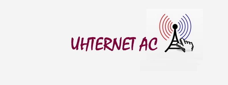 интернет ас