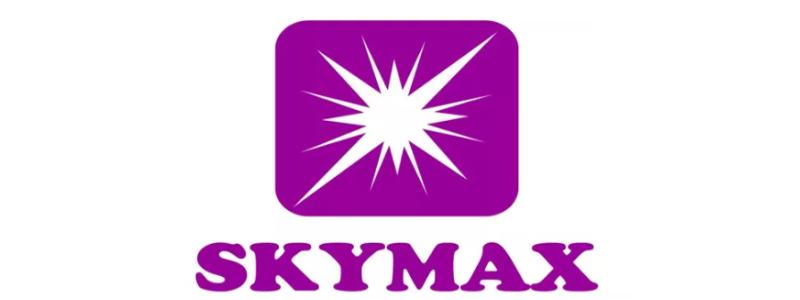скаймакс