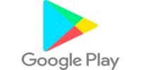 интерсвязь мобильное приложение