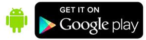 гугл уфанет