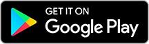 гуглплей владлинк