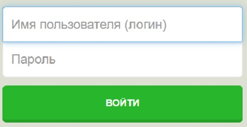 лк аверс