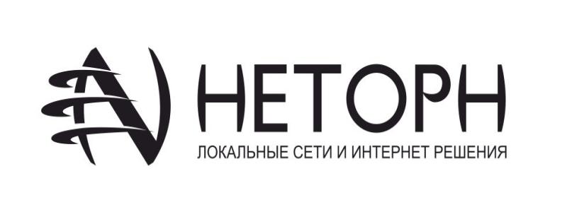 неторн