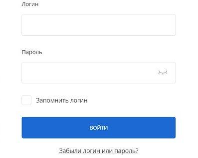 лк бмв