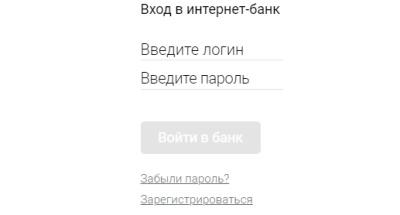 лк вбрр