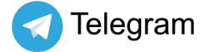 телега телфин