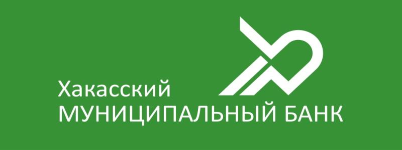 хмб банк