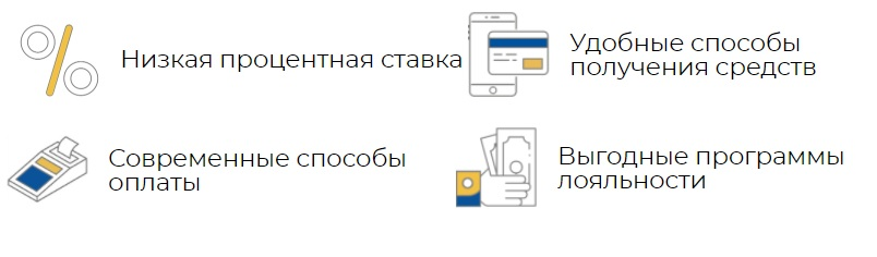 партнер инвест услуги
