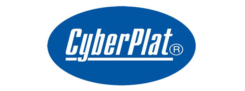 киберплат