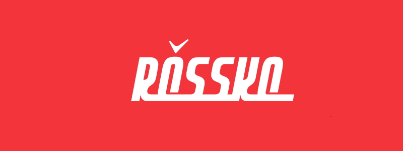 росско