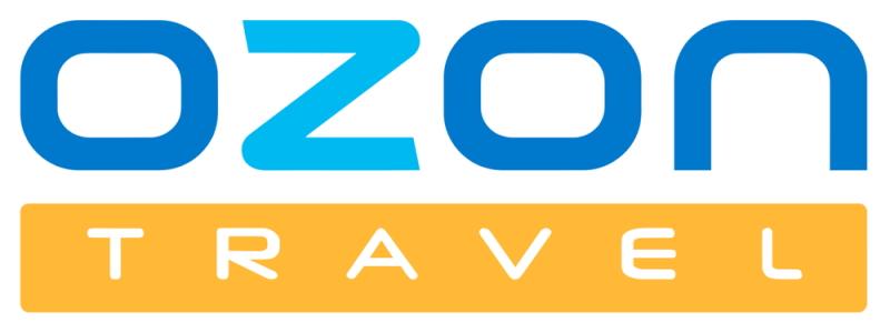 озон тревел