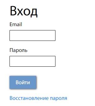 анкетка.ру вход