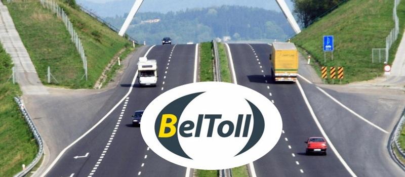 BelToll