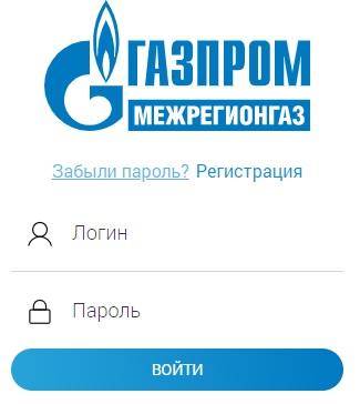 gmkaluga.ru вход