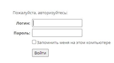Формат-Центр лк