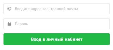 Владимиртеплогаз вход