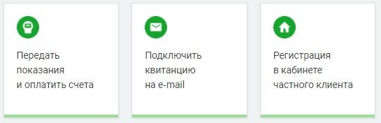 ТНС Энерго Марий Эл