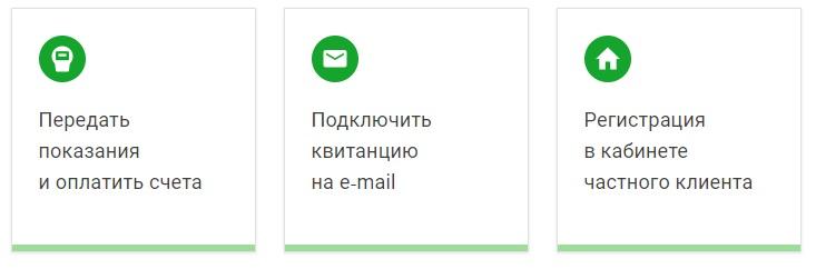 ТНС энерго Ярославль