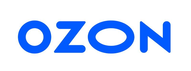 Ozon.Card
