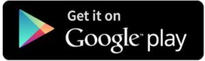 приложение для Google play