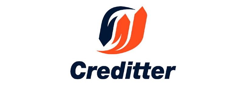кредите займы