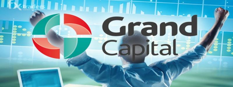 гранд капитал