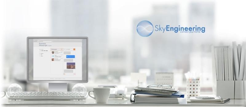 Sky-en.ru