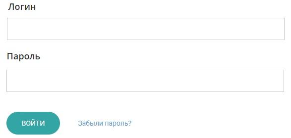 НПФ Сургутнефтегаз вход