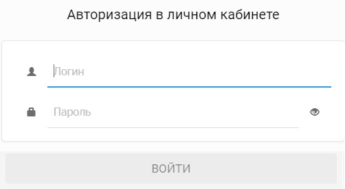 skkdc.ru вход