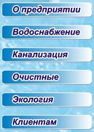 Водоканал Сергиев Посад