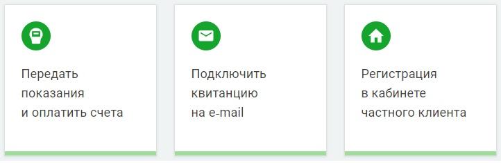 ТНС энерго Карелия