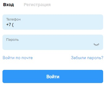 pes.spb.ru вход