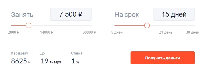 СмартКредит