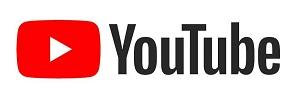 youtube для Веста банк
