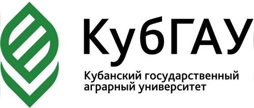 регистрация кубгау