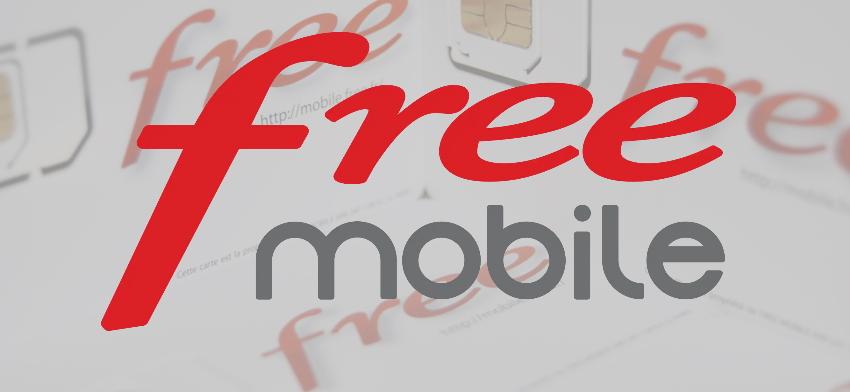 Mobile.free