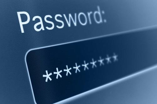пароль картинка